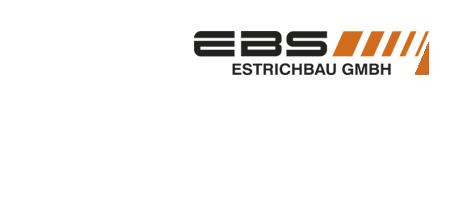 EBS Estrichbau GmbH